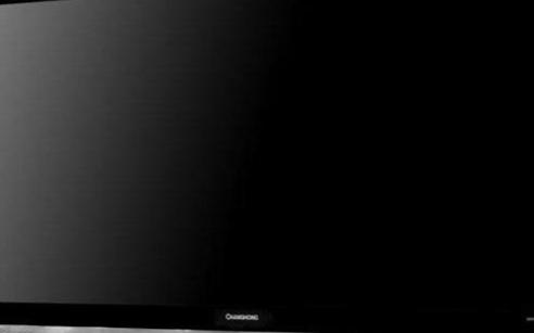 电脑出现间歇性黑屏现象的原因及解决方法