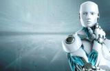 下一代ADM服务来推动数字化转型