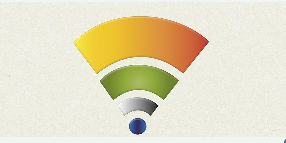 物联网真面目对于WIFI的↑影响是怎样的