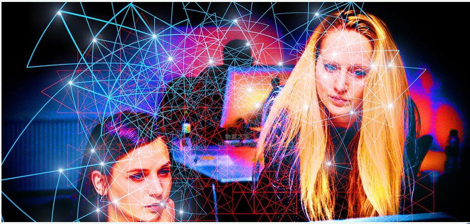 5G技术对物联网和区块链有怎样的影响
