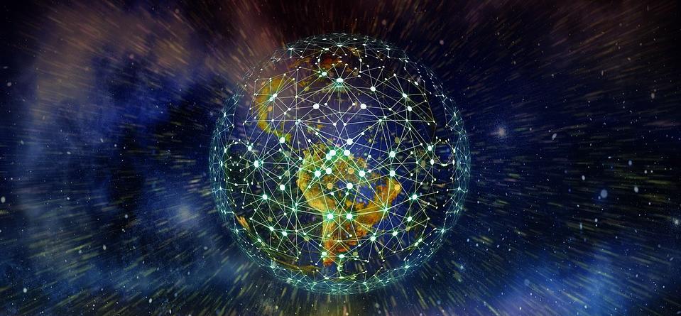 低功耗广明白是想借机溜开域网如何成就物联网的未来