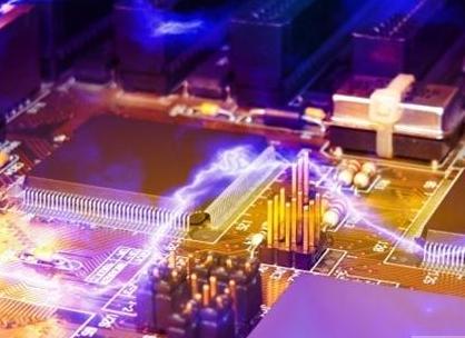 如何解決電子產品的ESD/EMI/EMC問題