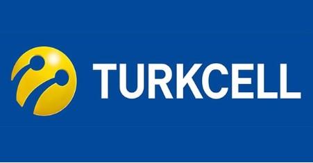 Mavenirh和Turkcell针对虚拟化与O...