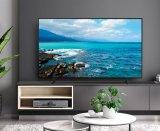 三星欲拉大与索尼和LG的差距 计划今年售出800万台OLED电视