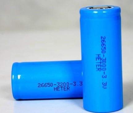 磷酸铁锂电池在电动汽车市场需求复苏,中期需求将会...