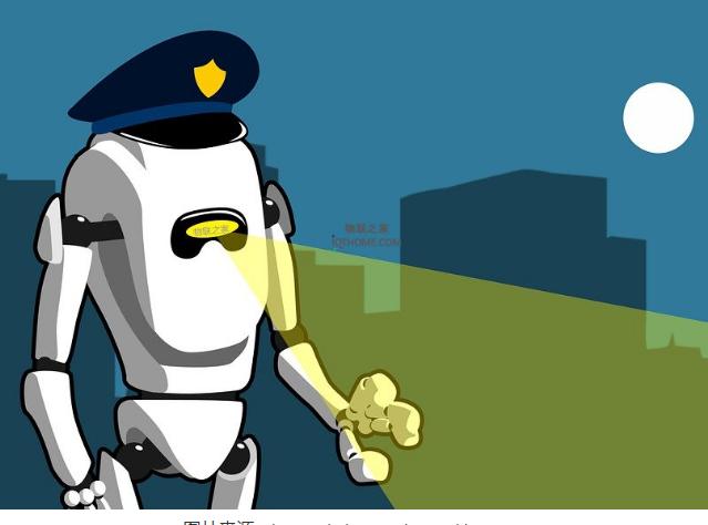 工業機器人RaaS正在改變(bian)一些垂直行業