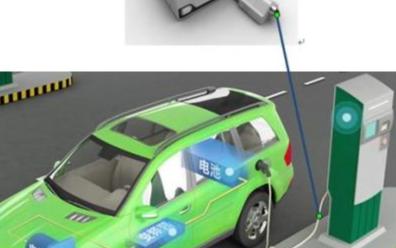 电动汽车的日常充电中对充电线有什么要求