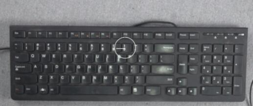 电脑怎么进入bios的方法_电脑bios怎么进入u盘启动