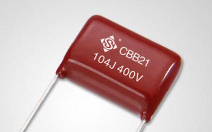 基于電力電子擾動技術的計算系統對地電容測量方法