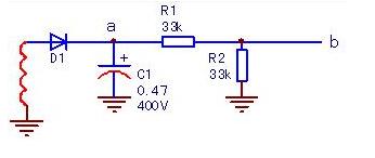 CDI9100變頻器上電報欠電壓故障