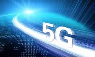 爱立信正在计划将在美国新建的5G智慧工厂生产扩展到其他设备