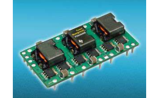 电源模块可靠性测试方式介绍