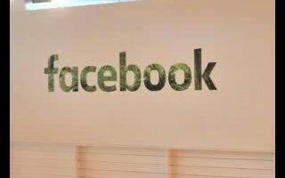 新闻:英国确诊人数翻倍 Facebook员工确诊 手机出货断崖下跌