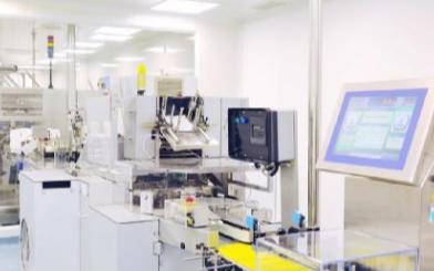 威盛嵌入式模块搭载骁龙820E芯片,助力医疗设备...