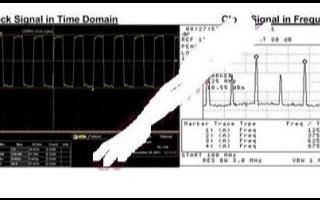 利用扩频时钟挑战降低电磁干扰源的屏蔽和滤波