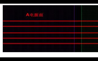 什么是ICT测试点 PCB设计信号线跨分割的影响