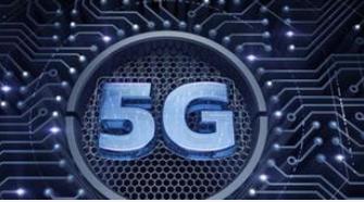 爱立信频谱共享方案将助力运营商在全国范围内快速经济地推出5G服务