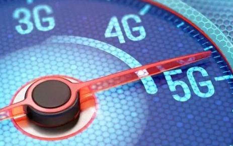 2020年全球5G行业专利报告 华为第一中兴第三