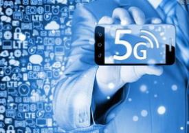 紫光展锐AiP方案正在推动着5G毫米波产业走向成熟