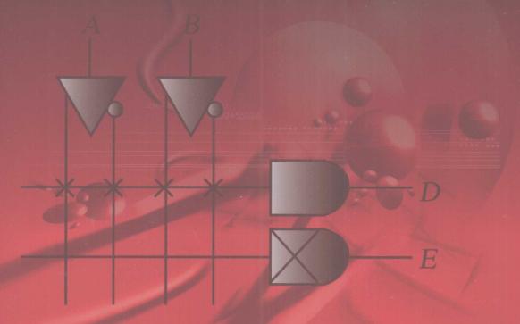 数字电子技术基础教材杨志忠第二版PDF电子书免费下载
