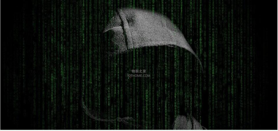 物联网和DDOS攻击是怎样的关系