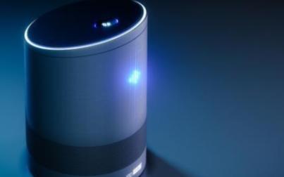 语音识别市场竞争激烈,亚马逊崛起与微软衰落形成反差