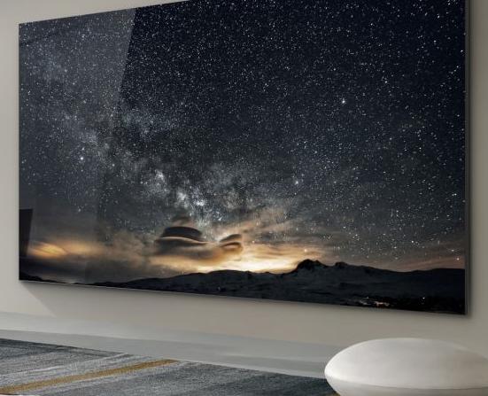 三星或在今年下半年推出Micro LED电视 供应链首度纳入台湾晶元光电