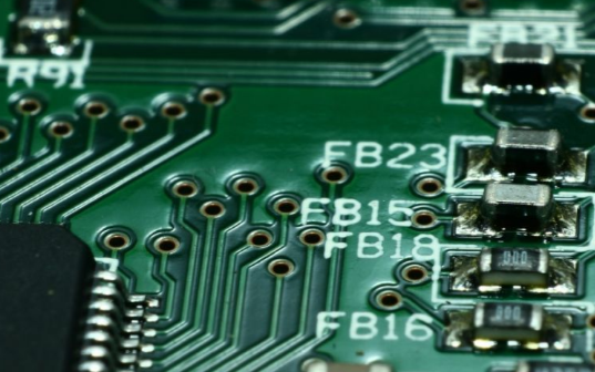 STM32看门狗与复位IC同时存在的注意事项