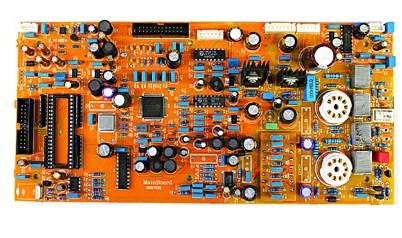 PCB線路板鍍金與沉金兩種工藝存在哪些工藝上的差別