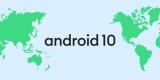 三星S8和Note 8不会获得Android 10升级