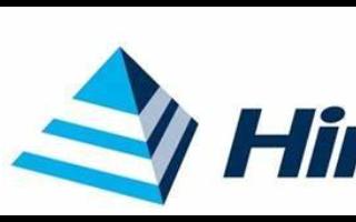谷歌合作Himax开发图像传感器
