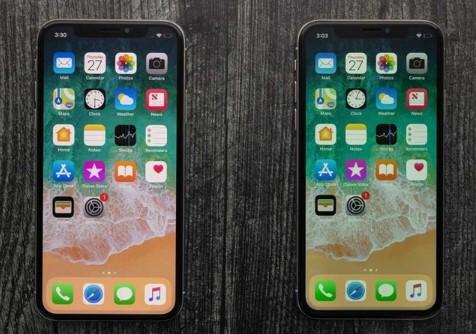iFixit为iPhone产品推出适用的LCD屏幕,解决OLED屏幕短板问题