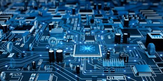 半導體線寬測量首個ISO國際標準正式發布,中國主導制定