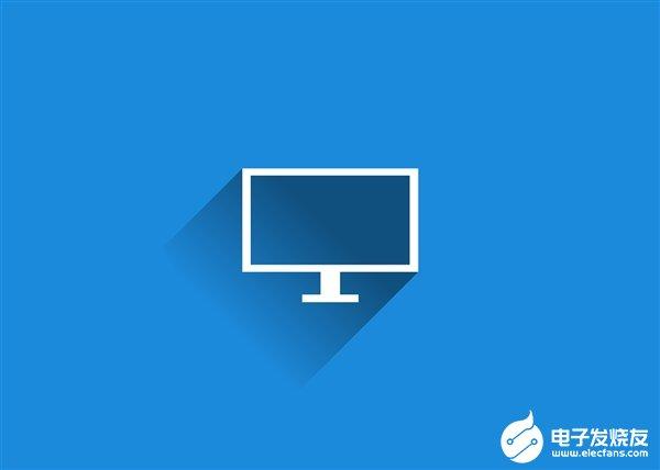 小米電視官方投屏教程 包括三種方案