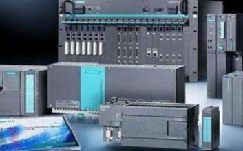 新一代的可编程序控制器的技术发展现状