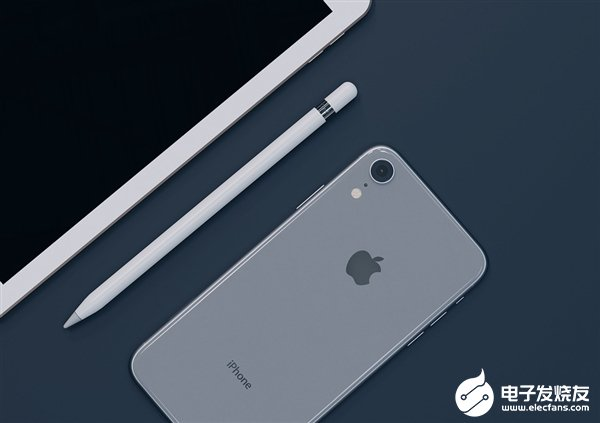 iPhone供应陷入危机 苹果仍然摆脱不了对中国电子产品供应链的依赖