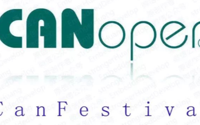 CANOpen系列教程11_ 深度分析CanFestival_3架构