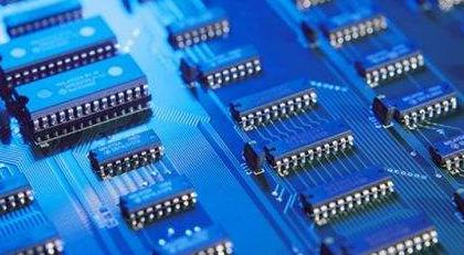 傳統家電企業對半導體熱忱居高不下 國產替代將加速