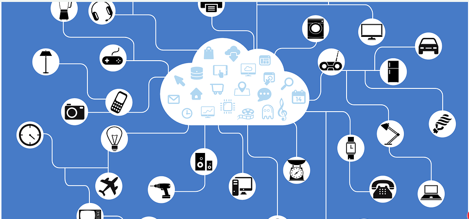怎样才具备驾驭物联网的能力