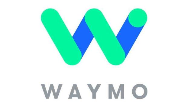 自动驾驶公司Waymo首轮外部融资中已筹集22....