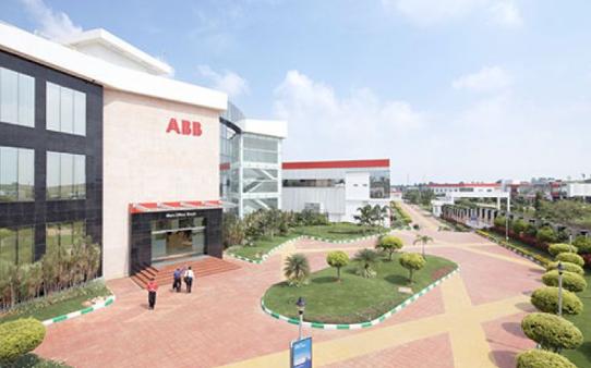 太阳能逆变器业务剥离后,ABB表示并没有完全放弃