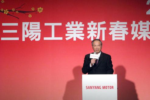 三洋(yang)化成工業公司計(ji)劃(hua)將于2021年全(quan)面投產全(quan)樹(shu)脂...