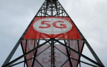 """""""新基建""""定調,5G產業發展即將進入2.0階段"""