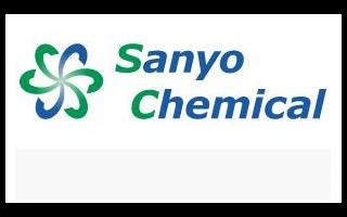 三洋化成计划明年量产全树脂电池,应用于EV及固定...