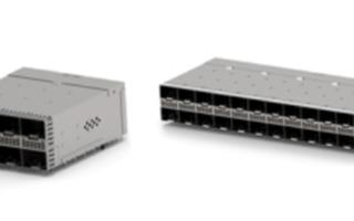 TE Connectivity最新的拔插产品介绍