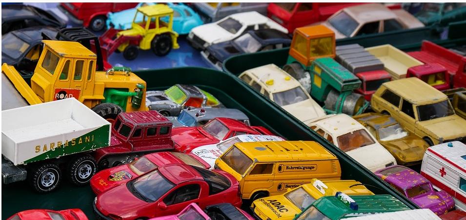 智能交通系统如何去优化