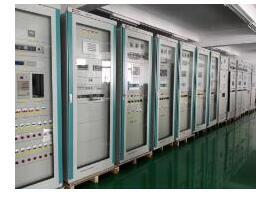 电气设备维修的原则