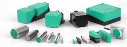 电容传感器的分类原理及优缺点解析