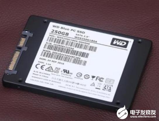 Memxpro推出使用寿命长的TLC SSD 拥有恒定的高传输速率