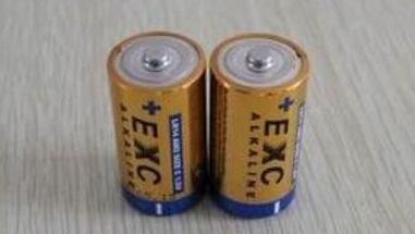干電池的分類_干電源的原理